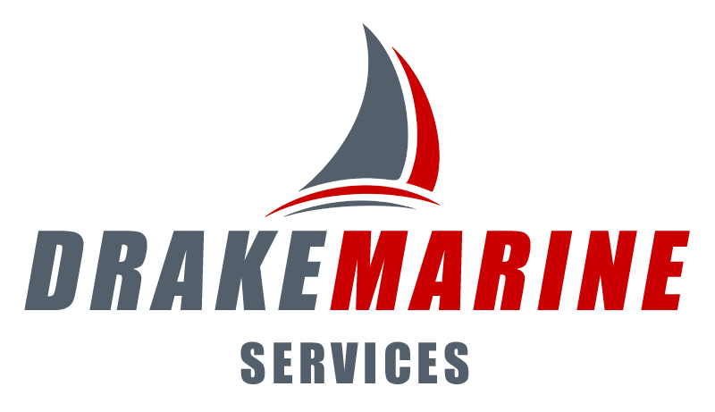AF Sailing logo