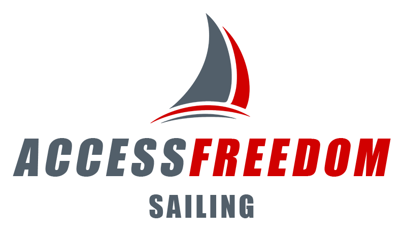 Access Freedom Sailing